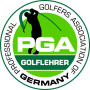 Golflehrer der PGA of Germany