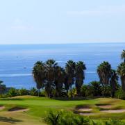 Golf Trainingsreise mit Matthias Rollwa