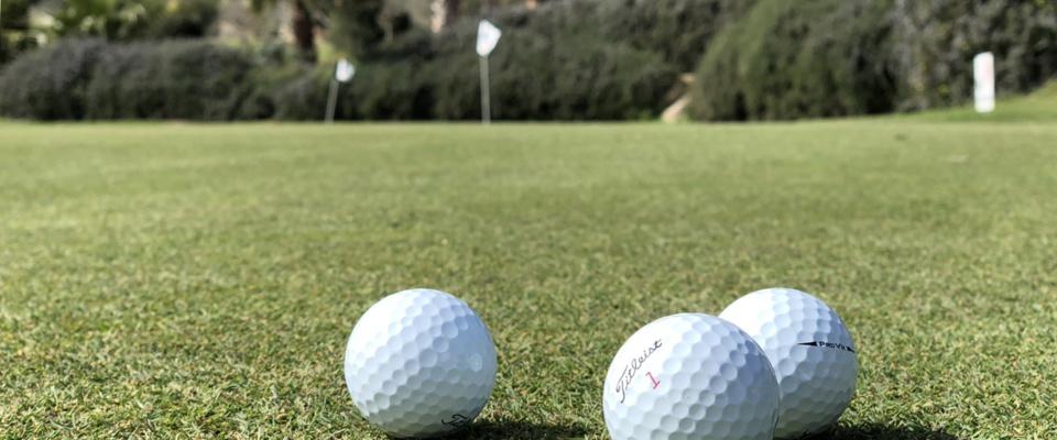 Golfreise Deutschland Gut Appeldör