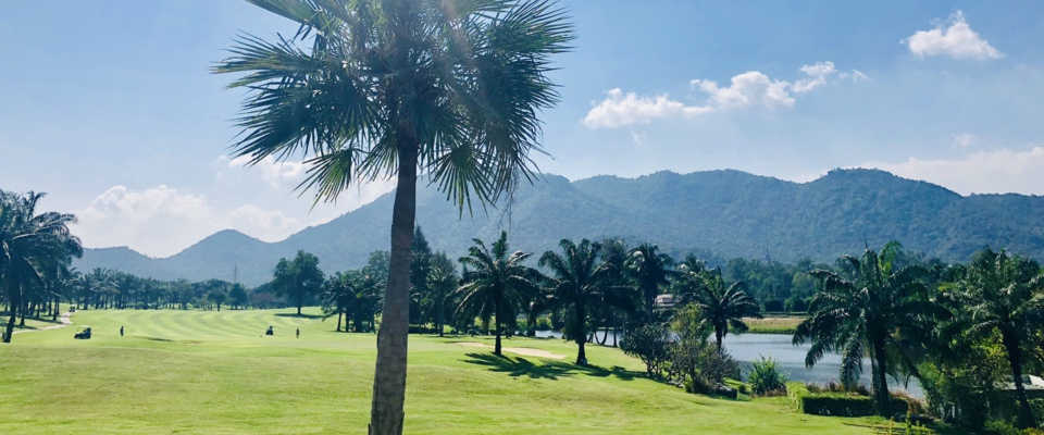 Golf Trainingsreise - Vietnam/Hoi An Royal Hoi An - MGallery by Sofitel 2019 - Matthias Rollwa - Golfreise